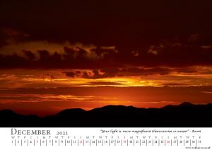 image: free download calendar