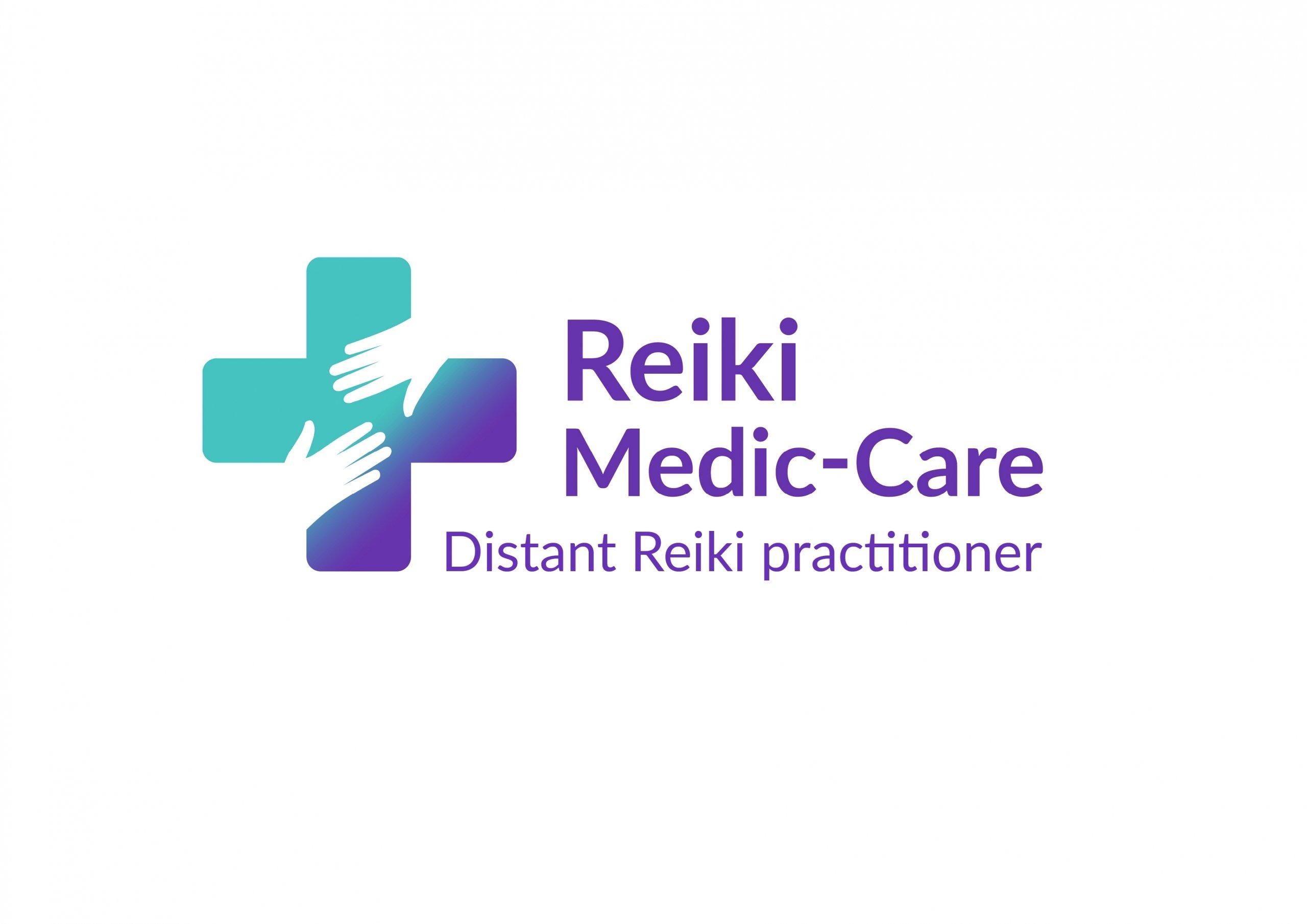 image-Uk Reiki Medic-care