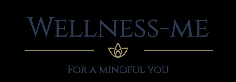 image: wellness -me logo