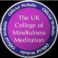 Image: Mindfulness Reiki me