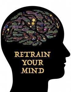 image: wellness-me Mindfulness meditation